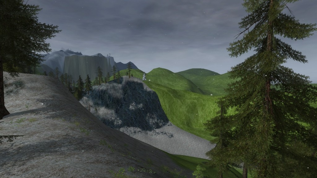 ScreenShot00252