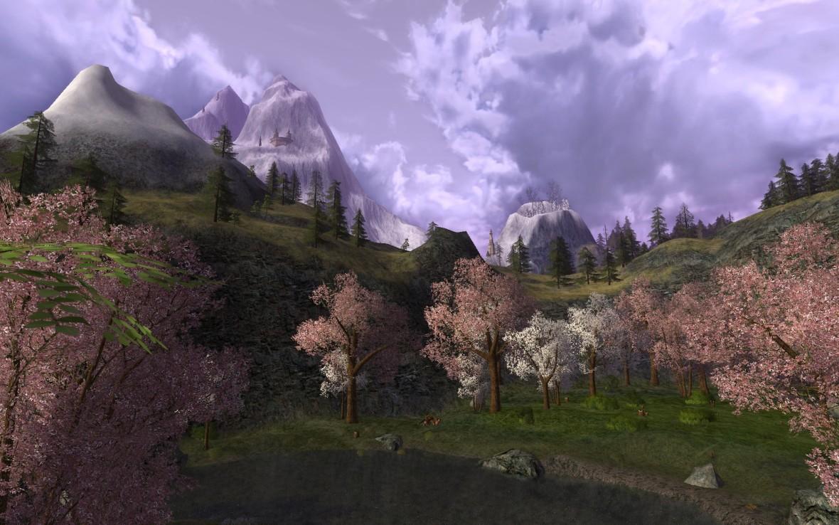 ScreenShot00204
