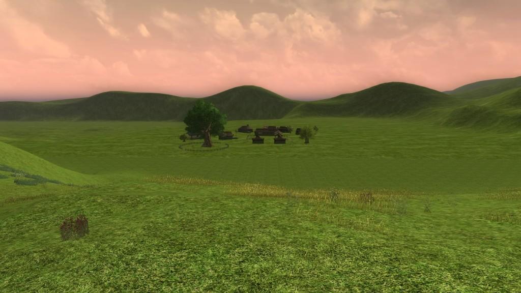 ScreenShot00272
