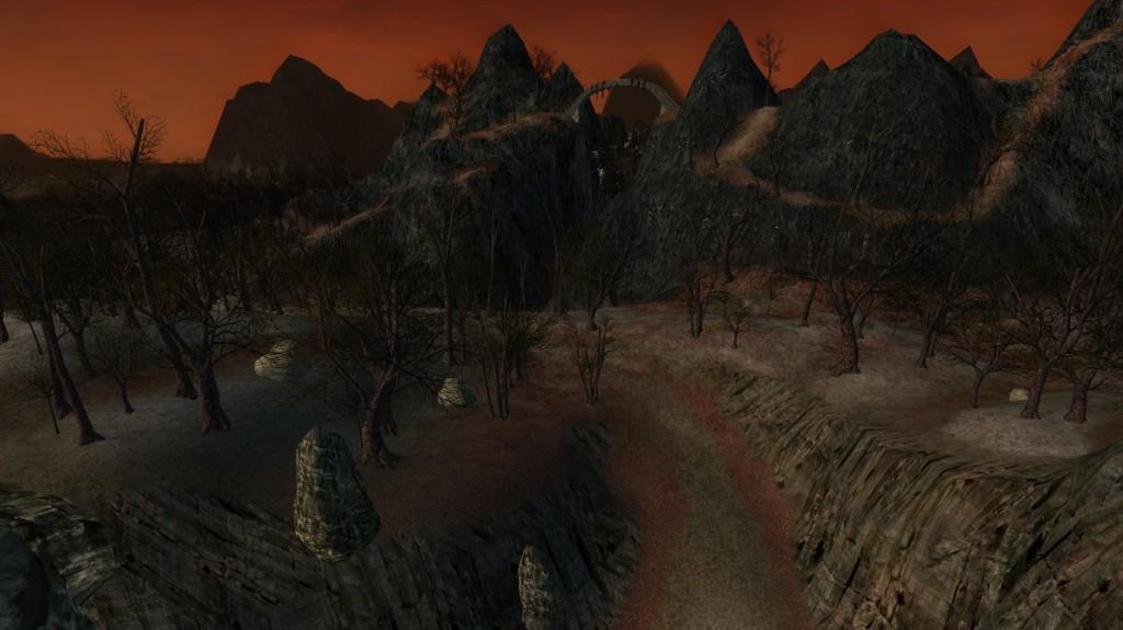 ScreenShot01028