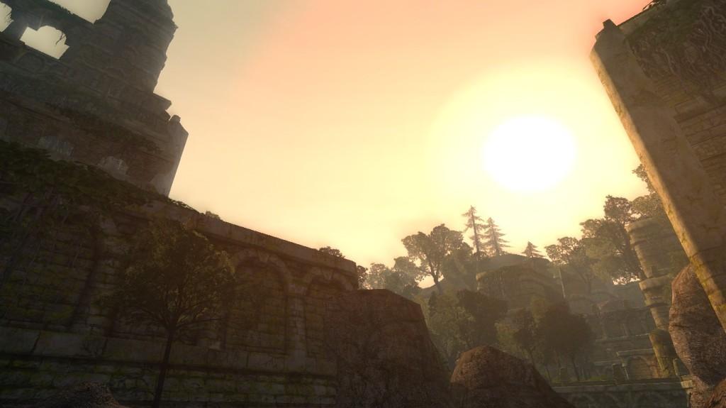 ScreenShot01325