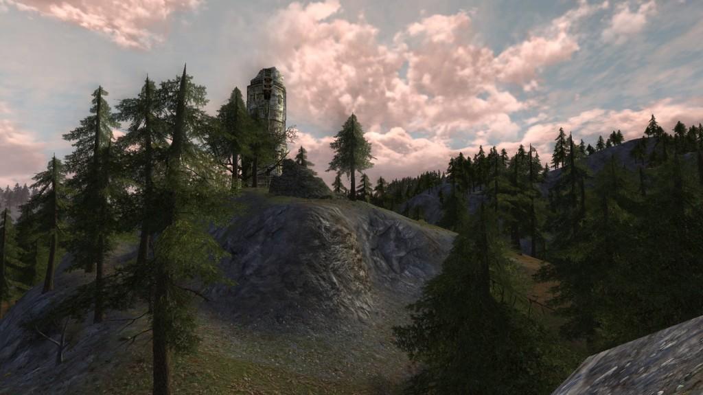 ScreenShot01752