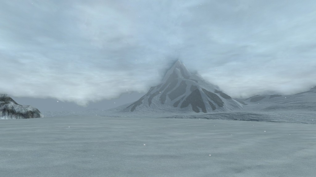 ScreenShot00944