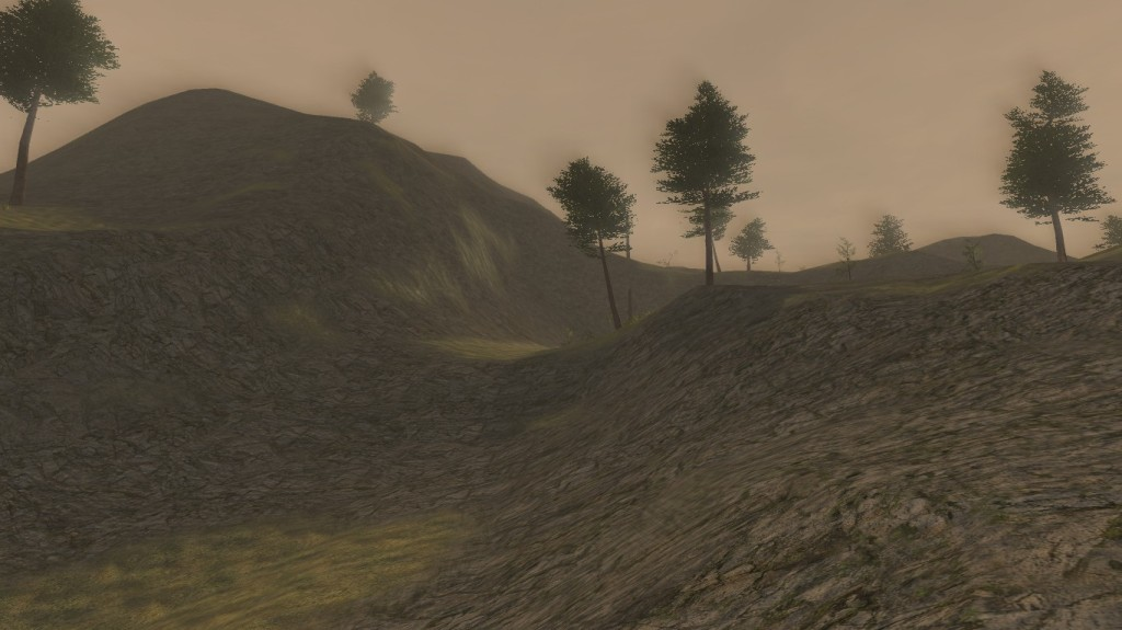 ScreenShot00565