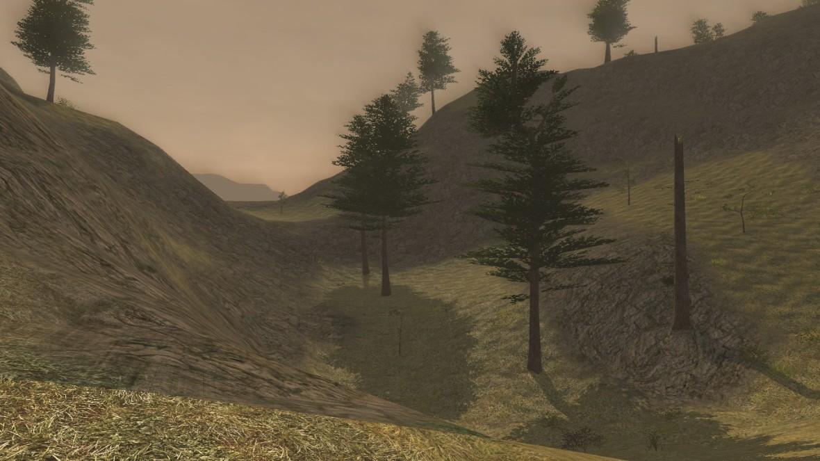 ScreenShot00584