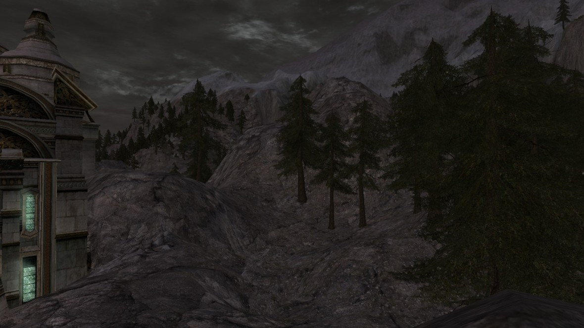 ScreenShot01132