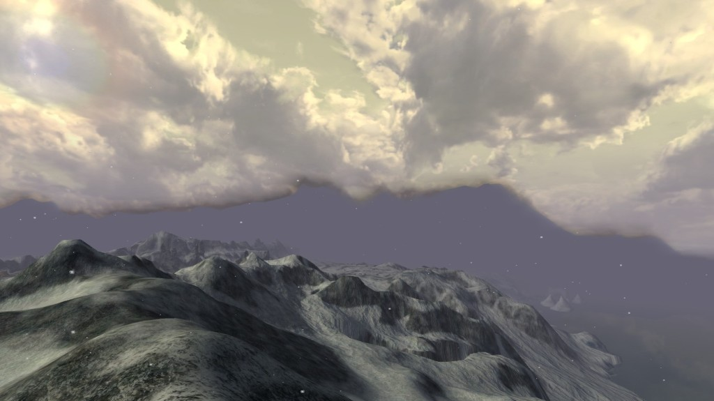 ScreenShot00927