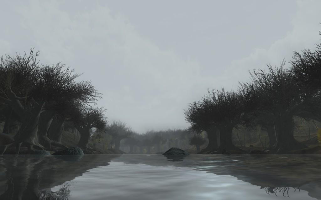 ScreenShot00467