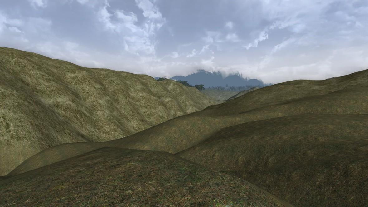 ScreenShot02096