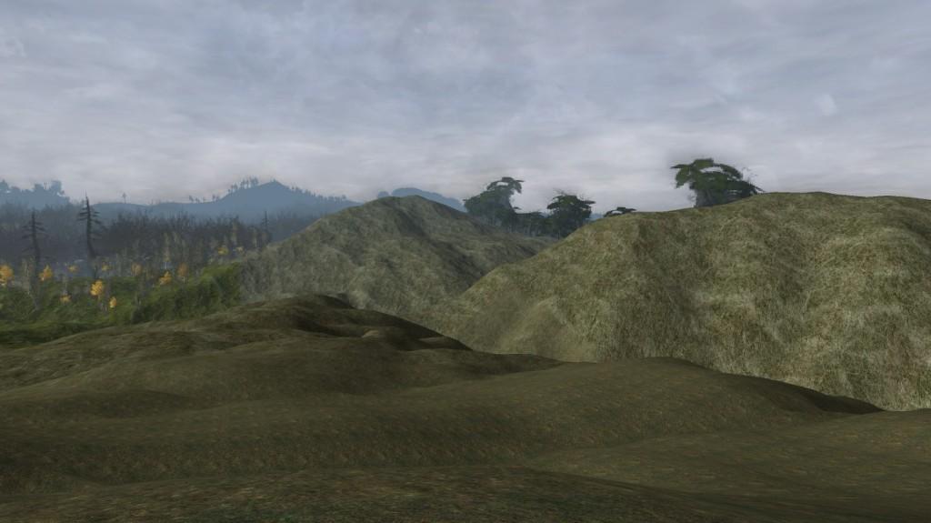 ScreenShot02113