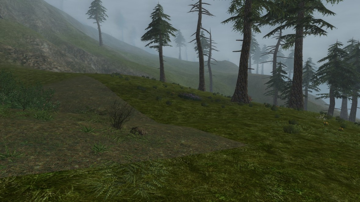 ScreenShot02173