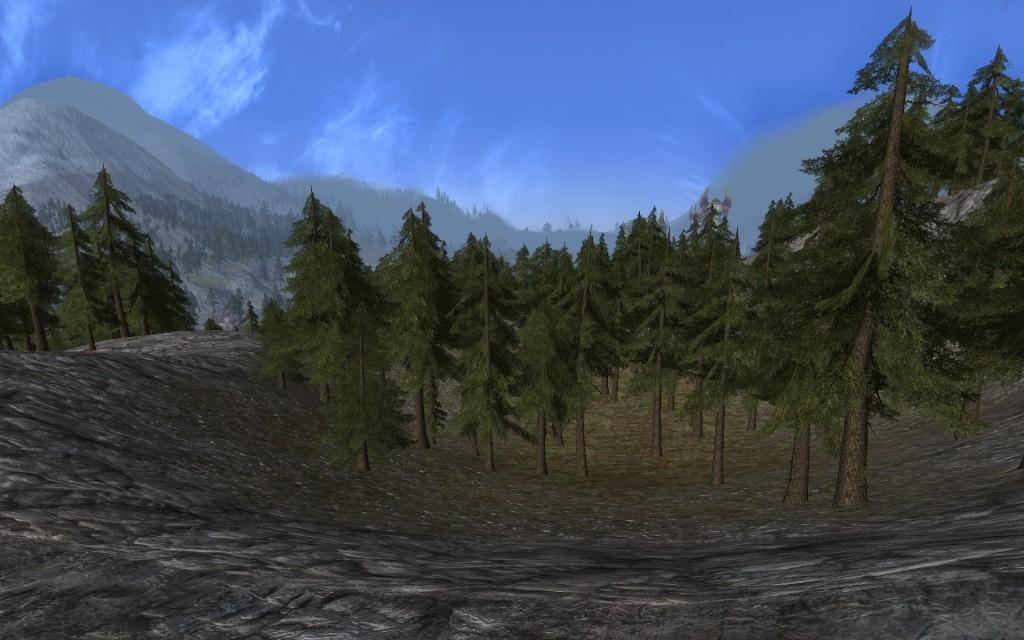 ScreenShot00284