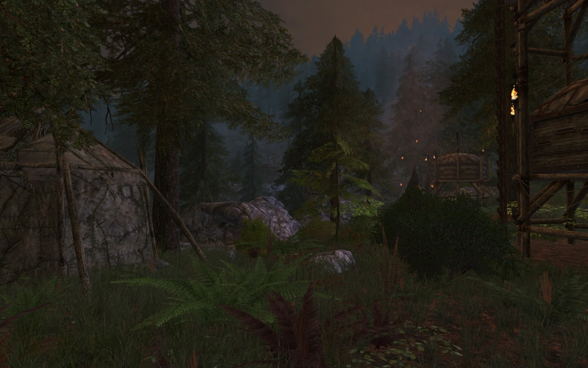 screenshot00342