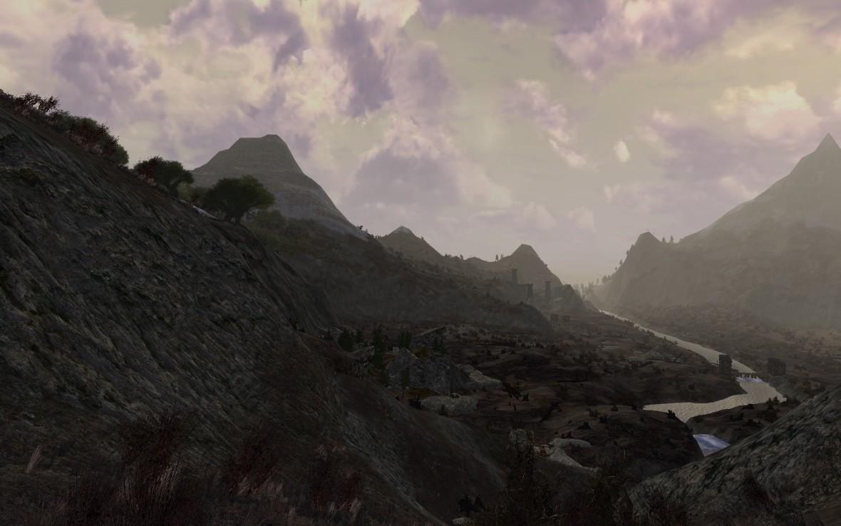 screenshot01005