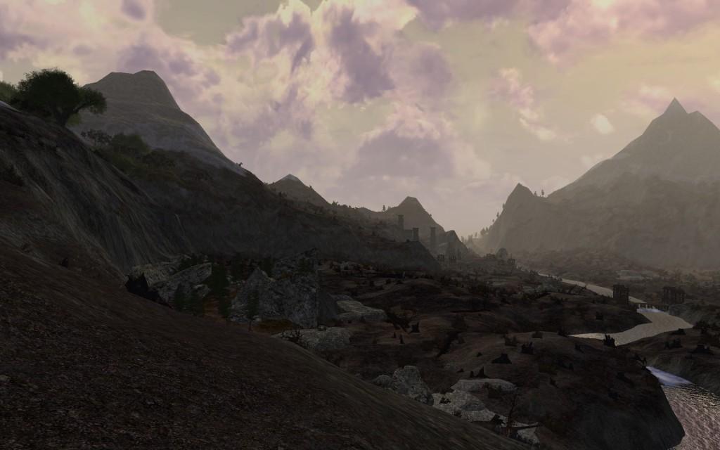 screenshot01018