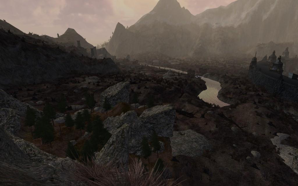 screenshot01034