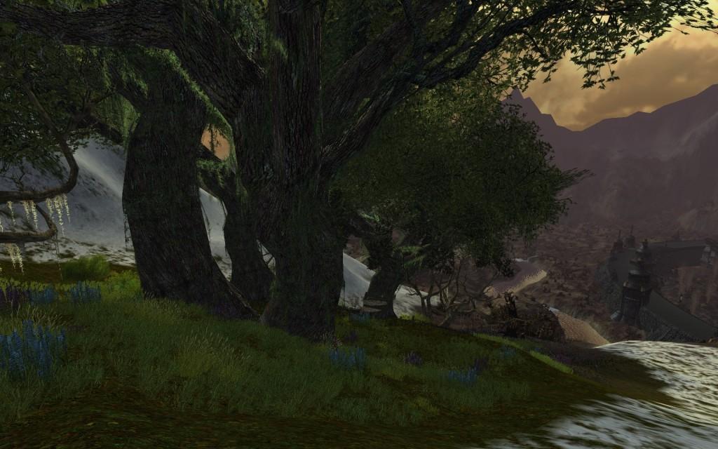 screenshot01066