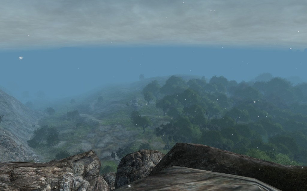 screenshot01110